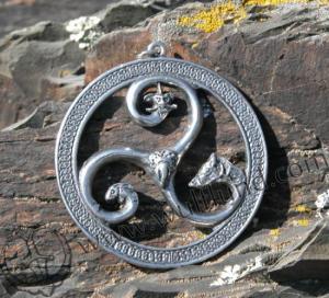 celtic-spiral_2