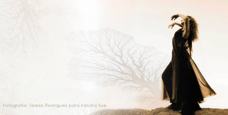 TaoDanza-CuerpoRespirado