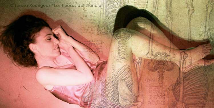 TaoDanza-HuesosSilencio
