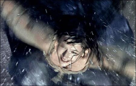 dancing-rain