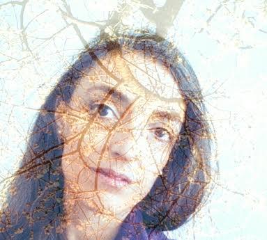 Teresa-Rodriguez-LunaCreciente