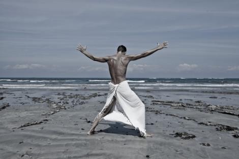 MichaelJulianBerz5-shamanicdance