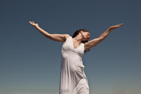 MichaelJulianBerz3-danzamistica