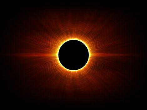 eclipse-anular2