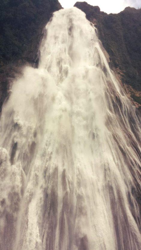 corazon-agua-ritual