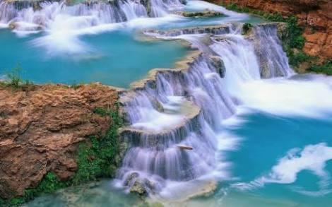 chiapas-aguas-azules
